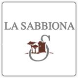 azienda-agricola-la-sabbiona