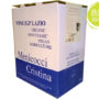 bag-in-box-vino-menicocci-biologico