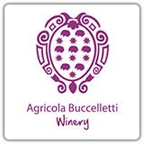 Vino azienda agricola Buccelletti Winery