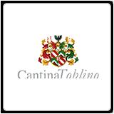 vendita vino in bag in box cantina toblino