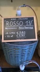 massa_marittima