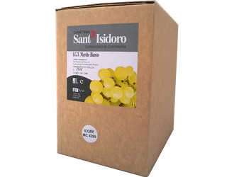 vino-bianco-santisidoro-330x250
