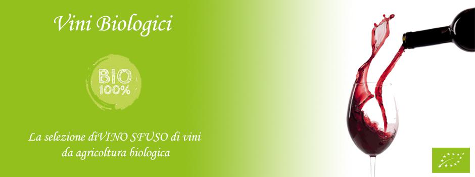 vini-biologici-in-bag-in-box-9