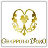 CANTINA-grappolo-doro