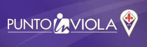 Logo_Punto_InViola_Rettangolare_(Viola)[1]