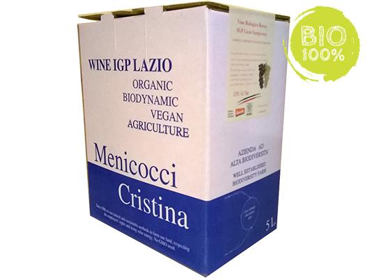 bag-in-box-vino-menicocci-biologico