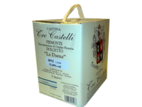 Vendita online bag in box tre castelli