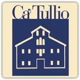 Ca'Tullio Cantina vini Friuli
