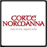 Vini Corte Normanna