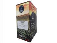 vino-rosso-camigliano-5-litri-bag in box