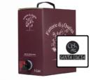 Vino Santa Lucia vendita online