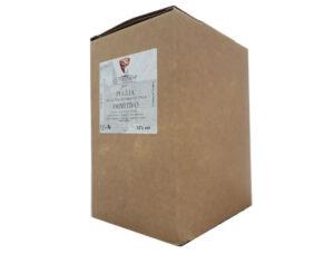 BAG-IN-BOX-ROSSO-PRIMITIVO-SALENTO-IGT-13,5%-