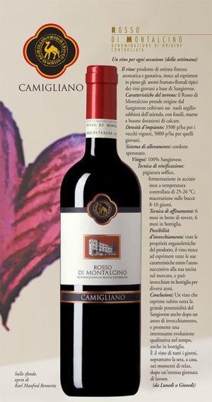 AMIGLIANO_Toscana_Rosso-venditaonline