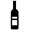 Visualizza solo bottiglie 0.75 lt