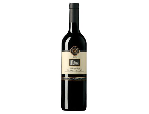vendita-online-bottiglia-brunello-montalcino