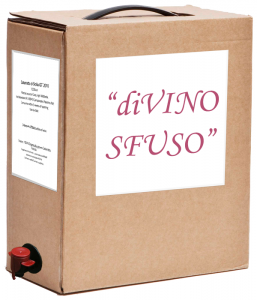 bag-in-box-divinosfuso