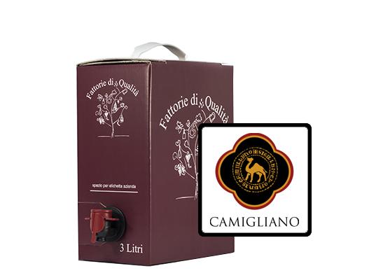 vendita-online-vino-in-bag-in-box-camigliano-3lt