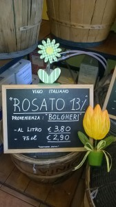 rosato_bolgheri