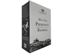 BAG-IN-BOX-ROSSO-PIEMONTE-uve-Barbera-12%---3-litri