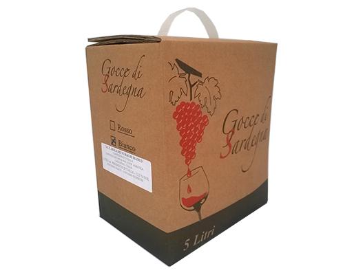 bag-in-box-gocce-di-sardegna-bianco