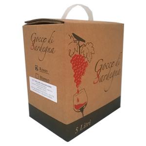 bag-in-box-gocce-di-sardegna-rosso