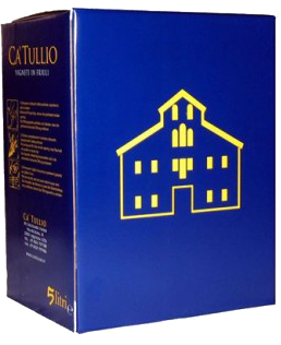 bag-in-box-bianco-traminer-aromatico-igt