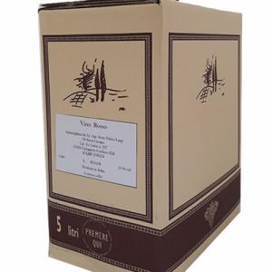 bag-in-box-serni-fulvio-luigi1