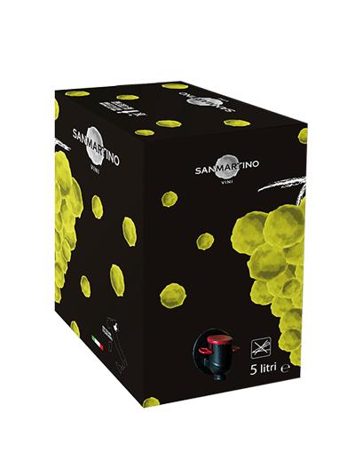 bag_in_box vini sanmartino
