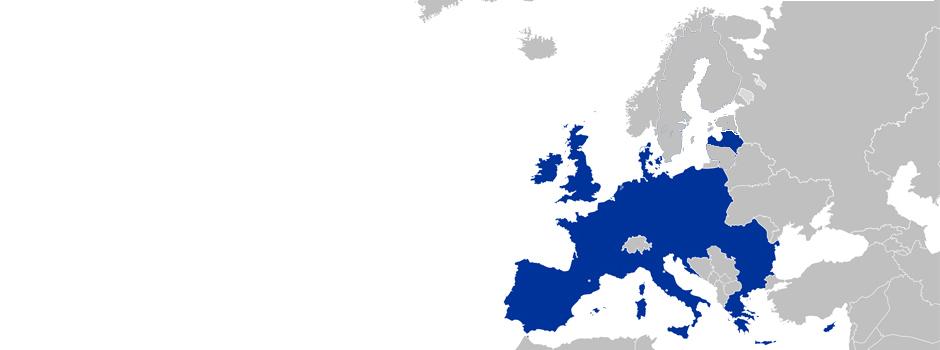 mappa-spedizioni-europa-ue-comunitaria