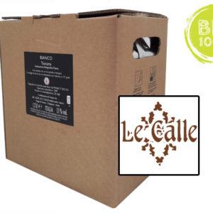 vino-bag-in-box-bianco-igt-toscana-biologico