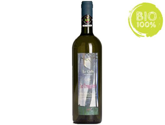 vino-bianco-biologico-vermentino-la-treggiana