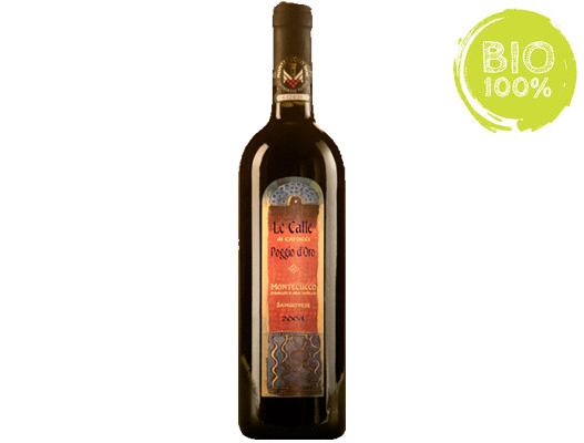 vino-rosso-biologico-montecucco-poggio-d-oro