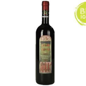 vino-rosso-biologico-montecucco-poggio-d-oro-riserva