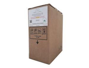 BAG-IN-BOX-VINO-ROSATO-IGT-TOSCANO-BIOLOGICO-3-litri