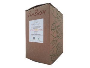 BAG-IN-BOX-VINO-ROSATO-IGT-TOSCANO-BIOLOGICO-5-litri