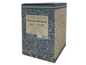 BAG-IN-BOX-BIANCO-MULLER-THURGAU-IGT-VIGNETI-DELLE-DOLOMITI-12i