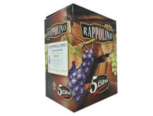 BAG-IN-BOX-ROSSO-MERLOT-IGT--DELLE-VENEZIE-12,5%
