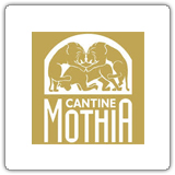 Cantine Mothia