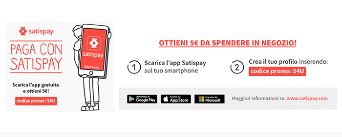 satispay-700