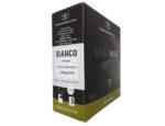 BAG IN BOX BIANCO 12% SARDEGNA – 5 LITRI