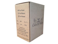 "BAG-IN-BOX ROSSO TOSCANA IGT from BOLGHERI 13.5% – 5 LITERS <div style=""font-size:11px"">contains sulfites</div>"