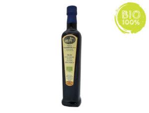 olio-extra-vergine-biologico-toscano-bottiglia-da-mezzo-litro-