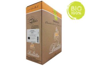 BiB-5lt-Bianco-Chardonnay-BIOLOGICO-La-Baratta-Veneto-IGP