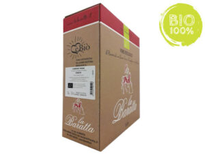BiB-5lt-Rosso-Cabernrt-Franc-BIOLOGICO-La-Baratta-Veneto-IGP